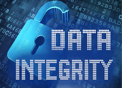 How to Detect Lack of Data Integrity Ronald Snee Compliance Trainings