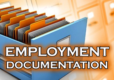 How to Produce High Quality Defensible Employment Documentation Teri Morning Compliance Trainings