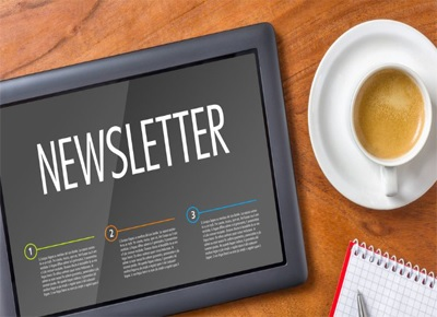 How to Create Effective Employee Newsletters Randall Olson Compliance Trainings