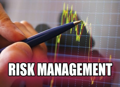 Risk Management - Best Practices Roles and Responsibilities robert geary Compliance Trainings