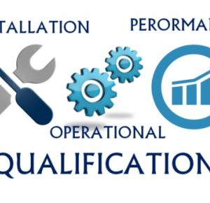 IQ_OQ_PQ_Protocols_Part_Validation_Plan_John_Lincoln_Compliance_Trainings