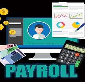 Pay Roll